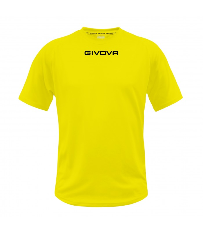 57ca124c6 Shirt Givova One