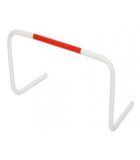 bounce back hurdle 35 cm