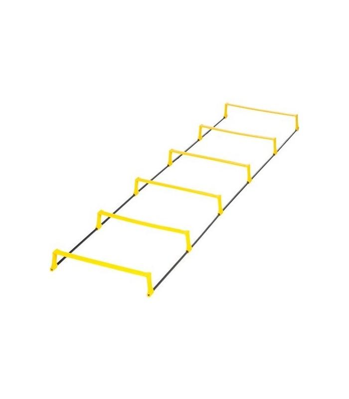 Elevation - Loopladder