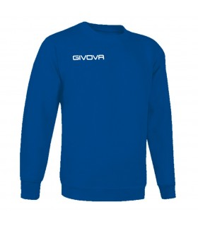 Pull sweat Givova One