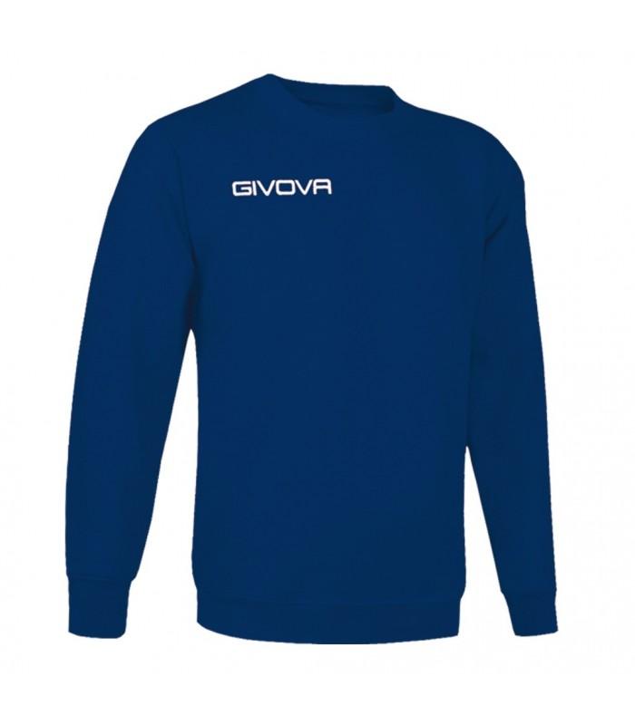 Sweater Givova One