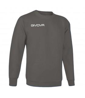 Sweat-shirt Givova One