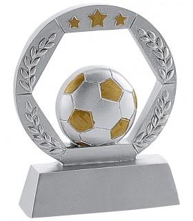 Trophée Footbal RS0079