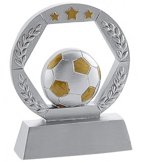 Voetbaltrofee RS0079