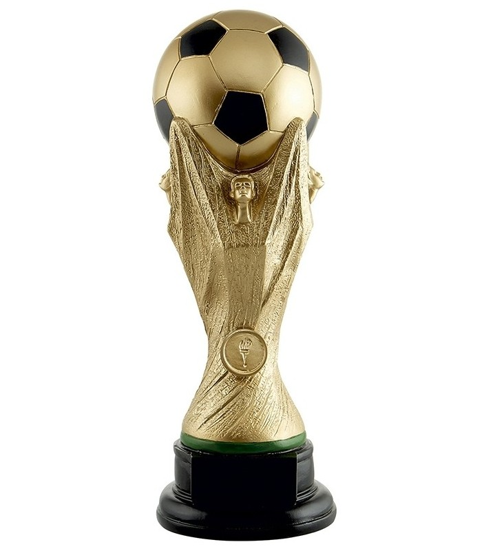 Voetbaltrofee RS0039