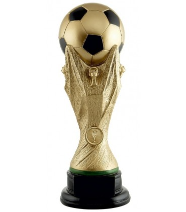 Football Trophy RS0039