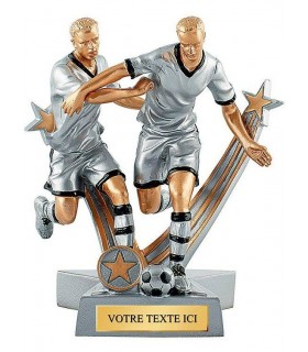 Voetbaltrofee RS1709