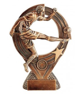 Football Trophy RS1710