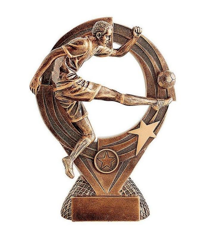 Trophée Footbal RS1710