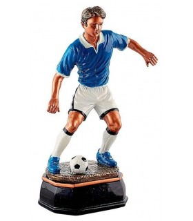 Voetbaltrofee RS1707