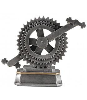 Wielrennen Trofee RS0412
