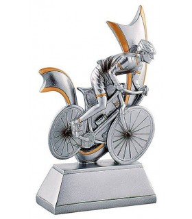 Cycling Trophy RS1736