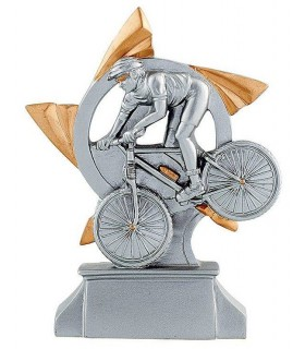 Cycling Trophy RS2611