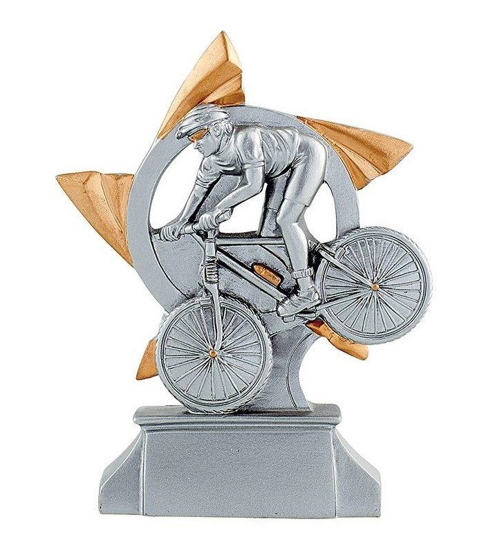 Trophee Cyclisme RS2611