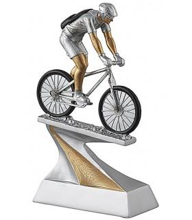 Wielrennen Trofee RS0428