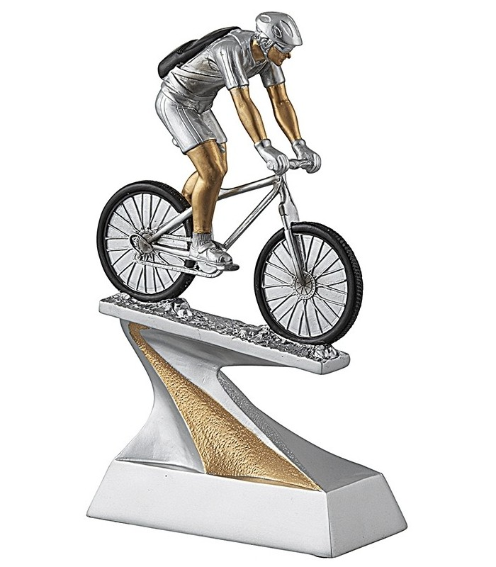 Cycling Trophy RS0428