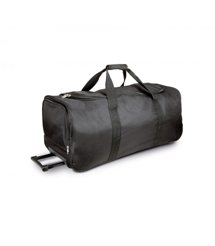 Sports Trolley Bag KIMOOD