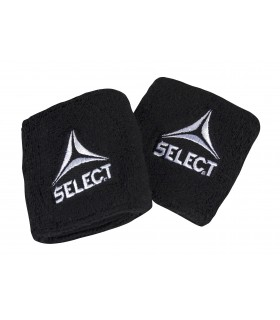 Sweatband Select