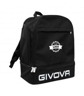 Backpack Football