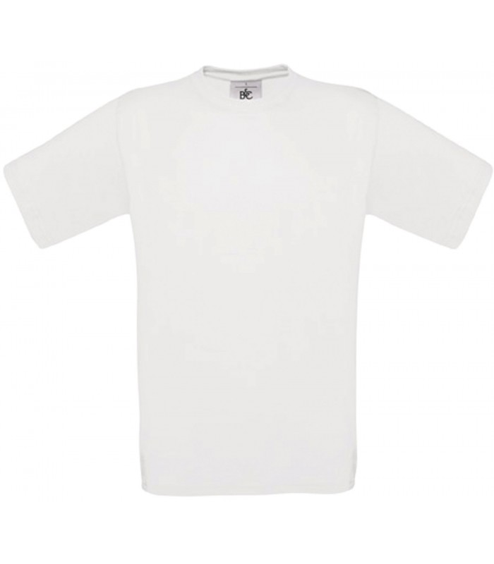 T-shirt with your photo