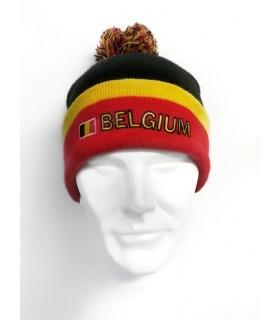 Bonnet Belgium