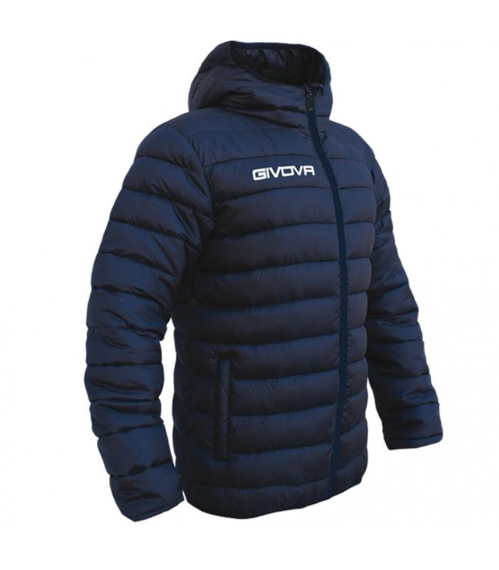 Jacket Givova Olanda