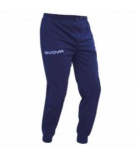 Pantalone Givova One