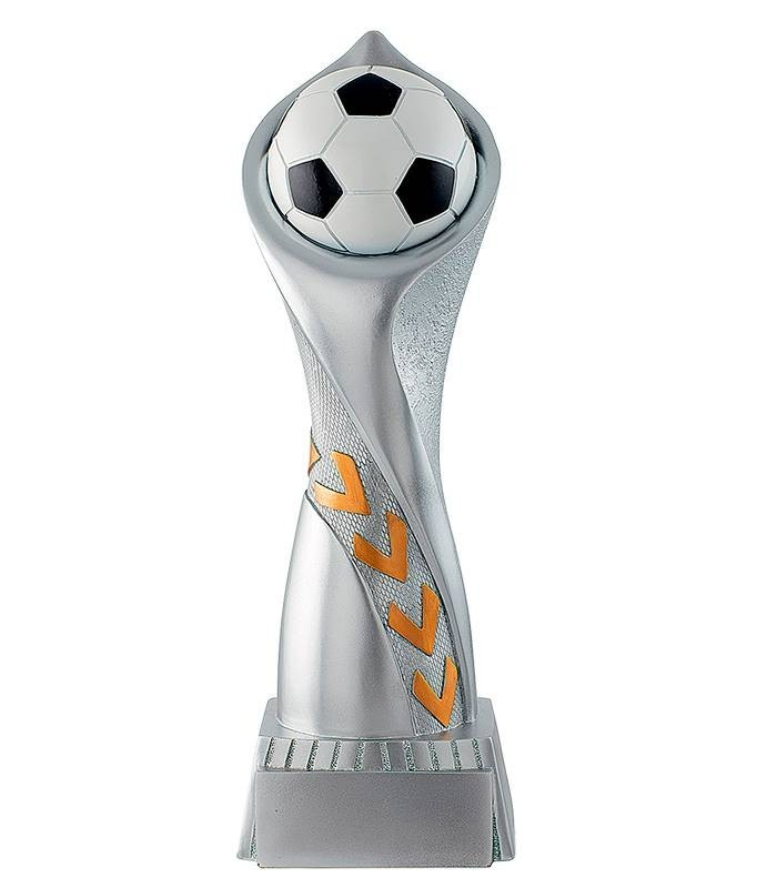 Voetbal Trofee RS0045