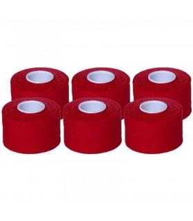 Tape sport