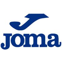 catalog-joma