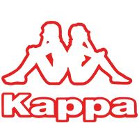catalog-kappa